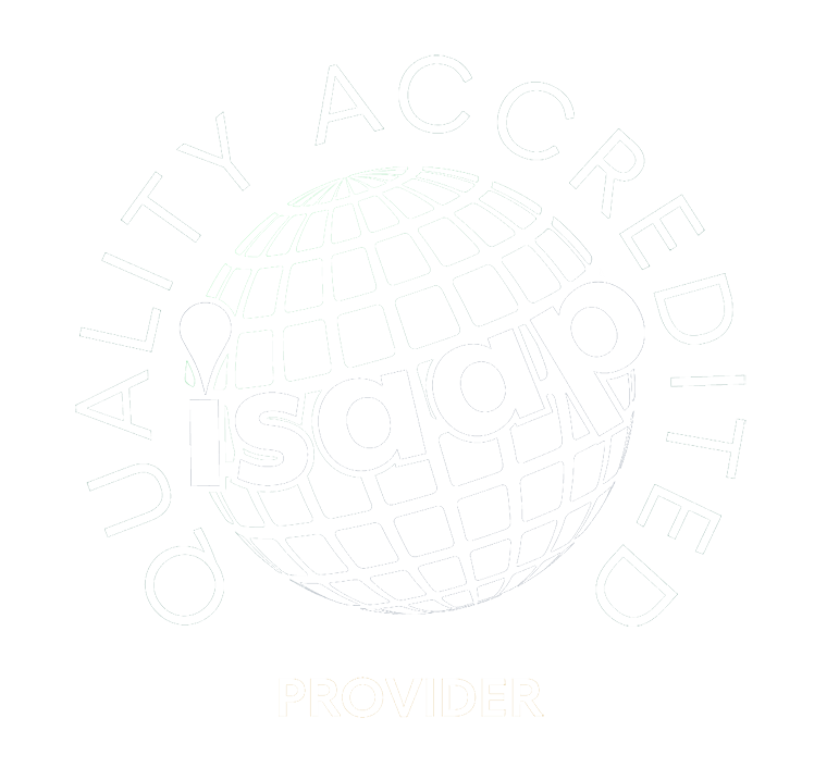 Quality-Accredited-GBR-PROVIDER